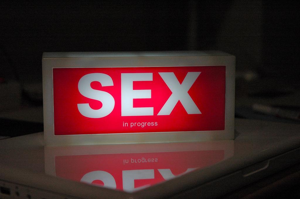 anal sex positioner med billeder